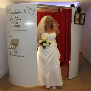 Slider Image Wedding
